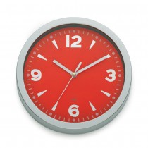 Kela - Wall Clock Moskau