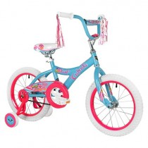 Kent, Girls Cupcake Bike, 16""