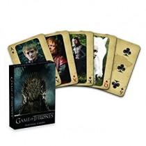 Everythink, Game Of Thrones Season Poker
