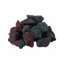 Char-Broil, Lava Rocks