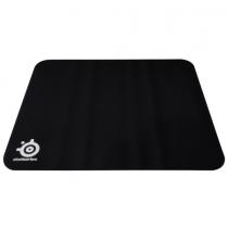 SteelSeries Mousepads Black