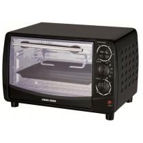 Black & Decker, Toaster oven, 35 L