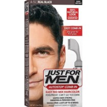 Just For Men, Ultra Hair Color