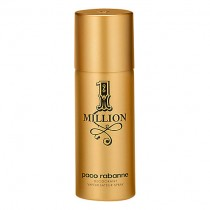 Paco Rabanne One Million, Deodorant Spray 150ML
