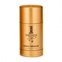 Paco Rabanne One Million, Deodorant Stick 75G