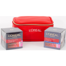 L'Oreal Age Perfect Gift Set