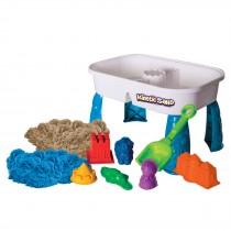 Kinetic Sand, Kinetic Sand Table