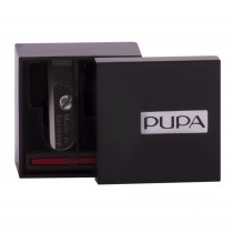 Pupa Double Pencil Sharpener