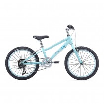 Giant, Enchant 20 Lite One Size Blue, Bike