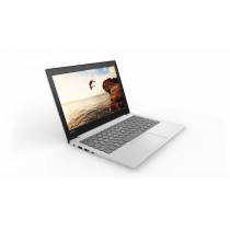 Lenovo IdeaPad IP120S-11IAP HD - Celeron N3350 - 4G - 32GB SSD Available in 3 Colors