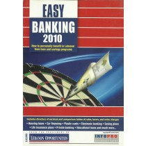Easy Banking 2010