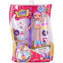 Betty Spaghetty S1 W1 Single Pack Skater/Diner