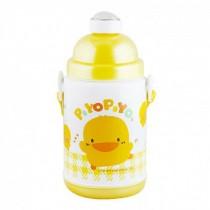 Piyo Piyo, Water Bottle PoP Up Lid