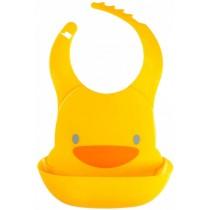 Piyo Piyo, Adjustable Waterproof Bib