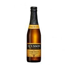 Ecusson,  Cider Doux, 75 cl