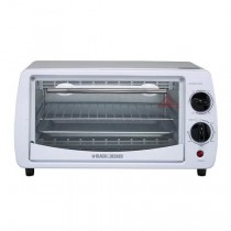 Black & Decker, Toaster oven, 9 L