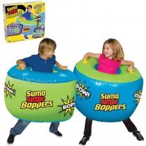 Sumo Bumper Boppers S18