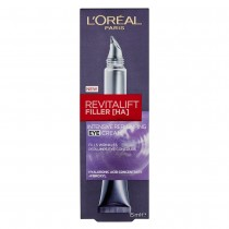 L'Oreal Revitalift Filler [HA] Eye Cream 15ml