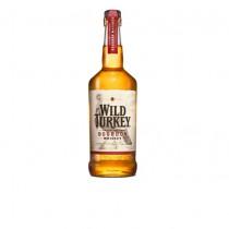 Wild Turkey, 81 Whisky , 70 cl