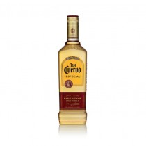 Jose Cuervo,  Gold Tequila, 70cl