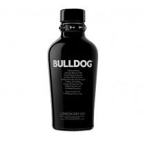 Bulldog, Gin, 70cl