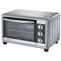 Ariete Electric Oven Silver 66 Lit - 942