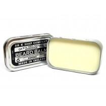 Dr K Soap Company, Beard Balm Lemon 'n Lime