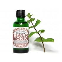 Dr K Soap Company, Beard Tonic