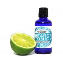 Dr K Soap Company, Beard Tonic Fresh Lime