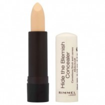 Rimmel Stick Concealer - Available in 3 shades
