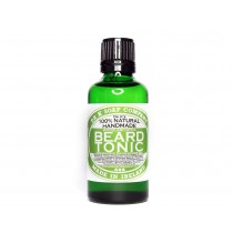 Dr K Soap Company, Beard Tonic Woodland Spice