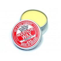 Dr K Soap Company, Moustache Wax