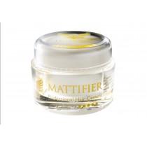 Hairbond, Mattifier 50ml
