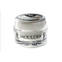 Hairbond, Moulder 50ml
