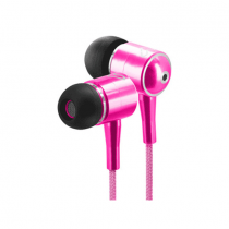 Energy Sistem, Earphone Urban 2 - Available in 3 colors