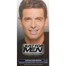 Just For Men, 902 Hair Colour