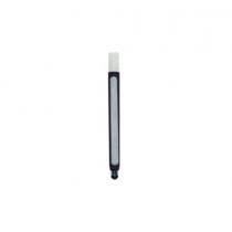 Halloa Stylus Pen Cleaner - HN8227