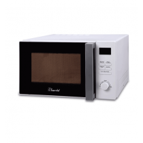 Super Chef Microwave White 28 Liters - AG928EA9