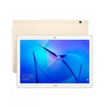 Huawei Mediapad T3 - 10 Inch, Tablet with Wi-Fi and 16 GB, Gold