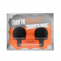 Benefit, They'Re Real! Shadowblender Applicator Duo