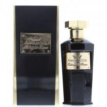 Amouroud Midnight Rose, Eau De Parfum 100ml