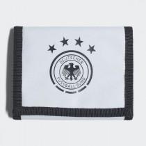 Adidas , Germany, Wallet