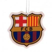Barcelona Air Refreshner