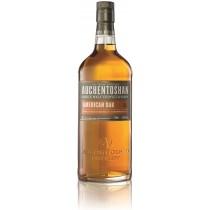 Auchentoshan, American Oak Whisky, 70 cl