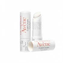 Avene Cold Cream Stick Lips