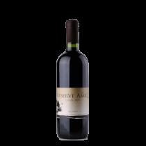 Reserve Ammiq, Cuvée Red Wine, 2009