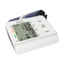Pangao high quality automatic digital blood pressure apparatus price of digital shygmomanometer - B153