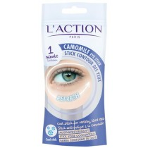 L'action, Camomile Eye Stick