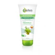 Bioten Bodyshape Anticellulite Cream 200ml