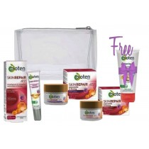 Bioten, Skinrepair set + free hand cream